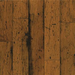 Hardwood AmericanOriginals ER5177 SunsetSand5