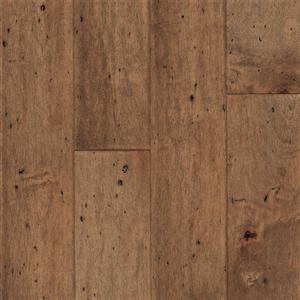 Hardwood AmericanOriginals ER7561 Chesapeake5