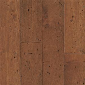 Hardwood AmericanOriginals ER7563 Ponderosa5