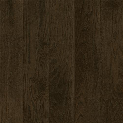 Prime Harvest - Solid Blackened Brown 325