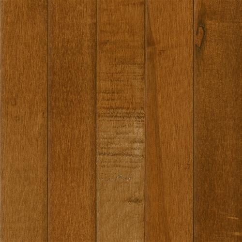 Prime Harvest - Solid Spice Brown 325