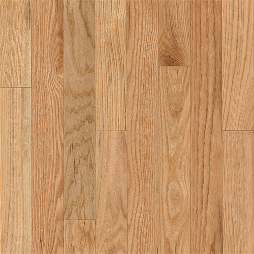 Plano Country Oak Natural 225