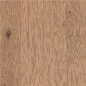 Hardwood AmericanHonor EKAH72L01S AmericanNatural65