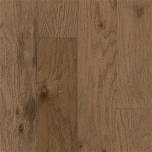 Hardwood AmericanHonor EKAH72L02S SandBank65