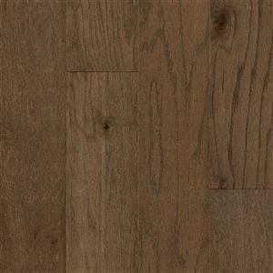 Hardwood AmericanHonor EKAH72L04S HillTop65