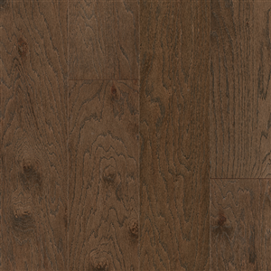 Hardwood AmericanHonor EKAH72L05S OfTheWoods65