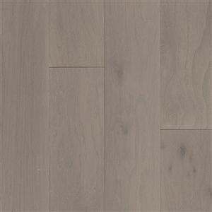 Hardwood AmericanHonor EKAH72L07S WeatheredSteel65