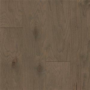 Hardwood AmericanHonor EKAH72L08S WindHaven65