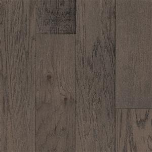 Hardwood AmericanHonor EKAH72L09S StormPoint65