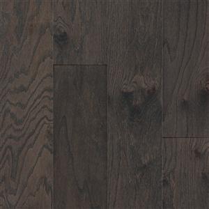 Hardwood AmericanHonor EKAH72L10S CoveHill65
