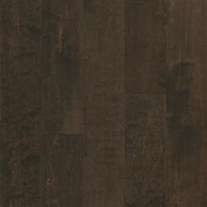 Hardwood AmericanScrapeHardwood-Engineered EABAS65L403H PennsWoods575