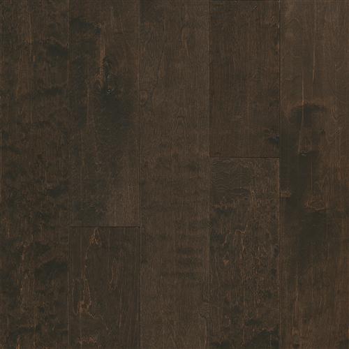 American Scrape Hardwood - Engineered Penns Woods 575