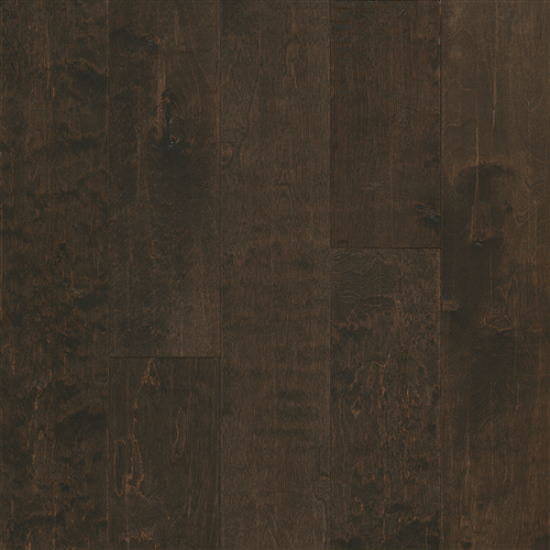 American Scrape Hardwood - Engineered Penns Woods 575