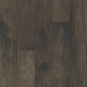 Hardwood AmericanScrapeHardwood-Engineered EAHAS65L405H PacificCoast575