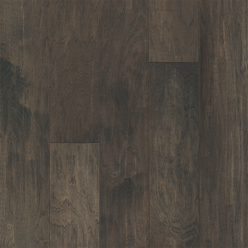 American Scrape Hardwood - Engineered Pacific Coast 575