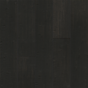 Hardwood AmericanScrapeHardwood-Engineered EAMAS65L404H ForestFloor575