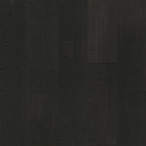 American Scrape Hardwood - Engineered Forest Floor 575