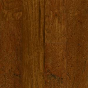 Hardwood AmericanScrapeHardwood-Engineered EAS501 AutumnBlaze5