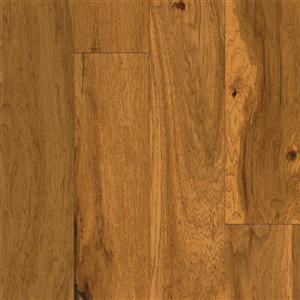 Hardwood AmericanScrapeHardwood-Engineered EAS502 AmberGrain5
