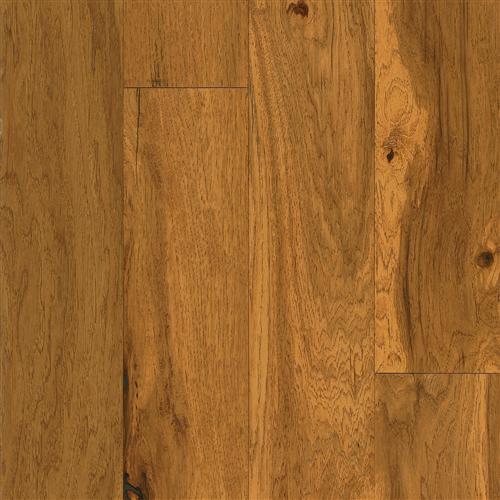 American Scrape Hardwood - Engineered Amber Grain 5