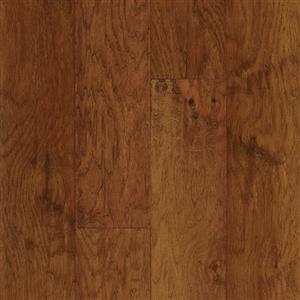 Hardwood AmericanScrapeHardwood-Engineered EAS503 CajunSpice5
