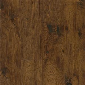 Hardwood AmericanScrapeHardwood-Engineered EAS504 EagleNest5