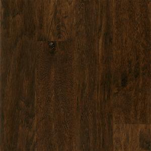 Hardwood AmericanScrapeHardwood-Engineered EAS508 Smokehouse5