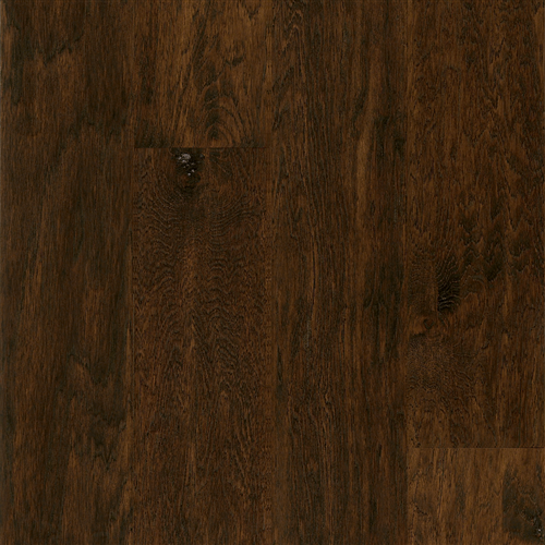 American Scrape Hardwood - Engineered Smokehouse 5