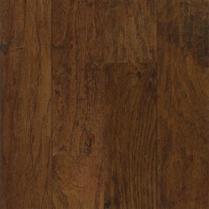 Hardwood AmericanScrapeHardwood-Engineered EAS509 WildernessBrown5