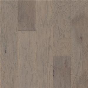 Hardwood AmericanScrapeHardwood-Engineered EAS512 GreyWolf5