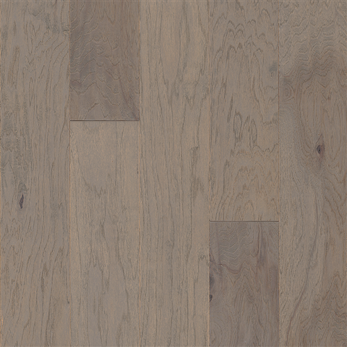 American Scrape Hardwood - Engineered Grey Wolf 5