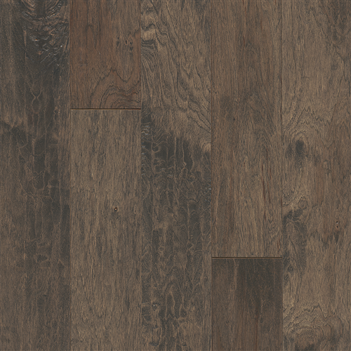 American Scrape Hardwood - Engineered Northerntwilight 5