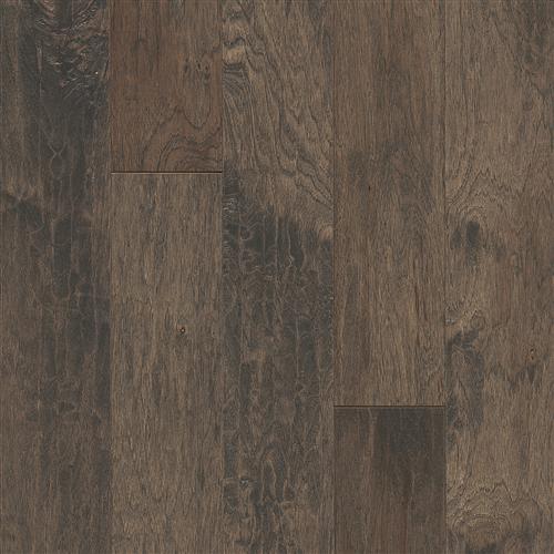 American Scrape Hardwood - Engineered Northerntwilight 5