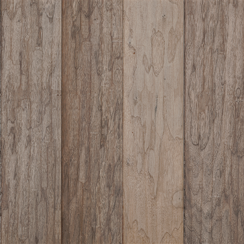 American Scrape Hardwood - Engineered Walnut Garden 575