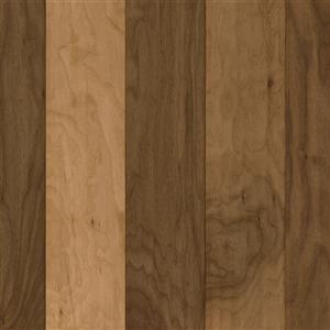 Hardwood AmericanScrapeHardwood-Engineered EAS602 Natural575