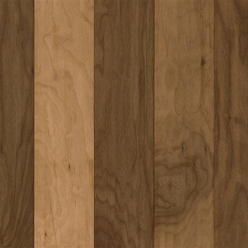 American Scrape Hardwood - Engineered Natural 575