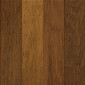 Hardwood AmericanScrapeHardwood-Engineered EAS603 DesertScape575