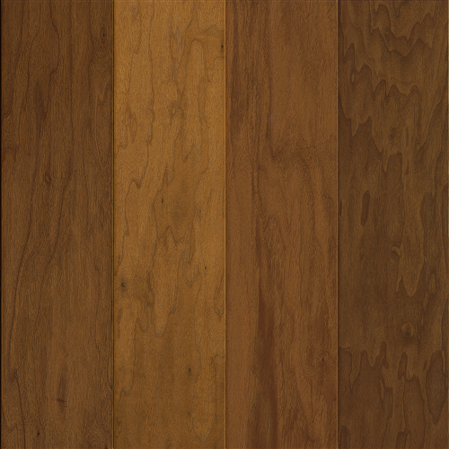 American Scrape Hardwood - Engineered Desert Scape 575