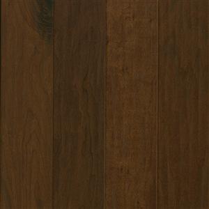 Hardwood AmericanScrapeHardwood-Engineered EAS605 BuckHorn575