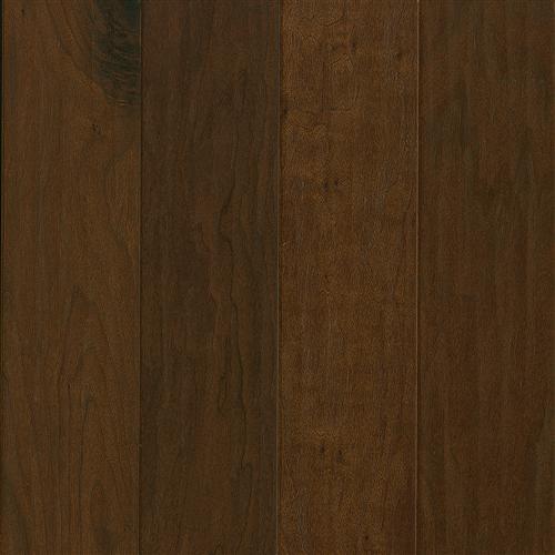 American Scrape Hardwood - Engineered Buck Horn 575