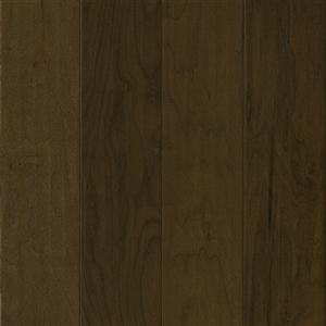 Hardwood AmericanScrapeHardwood-Engineered EAS606 DarkOfMidnight575