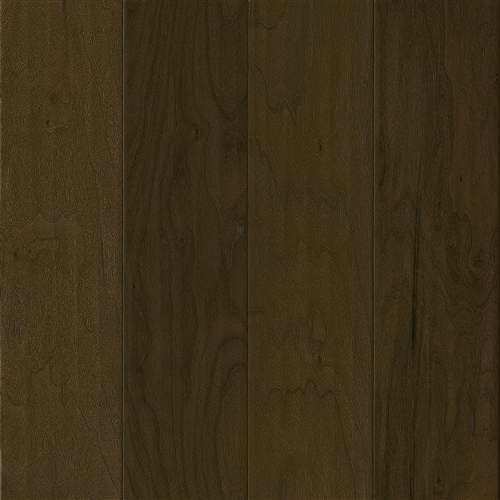 American Scrape Hardwood - Engineered Dark Of Midnight 575