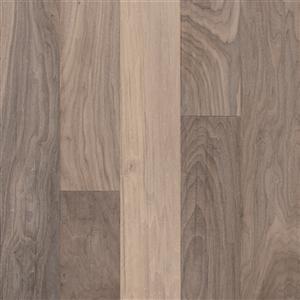 Hardwood AmericanScrapeHardwood-Engineered EAWAS65L401H WesterlyWind575
