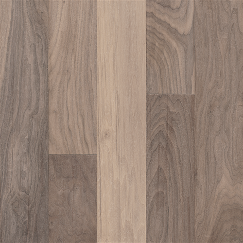 American Scrape Hardwood - Engineered Westerly Wind 575