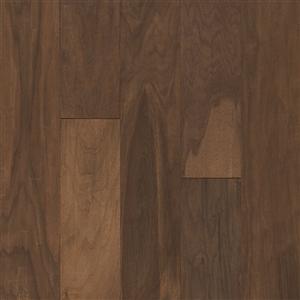 Hardwood AmericanScrapeHardwood-Engineered EAWAS65L402H AppleSeed575