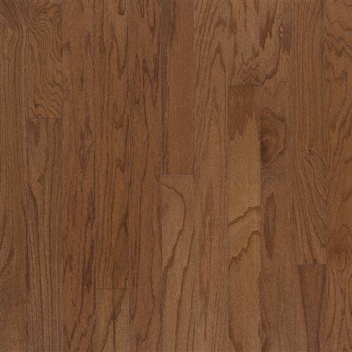Beckford Plank Bark 3