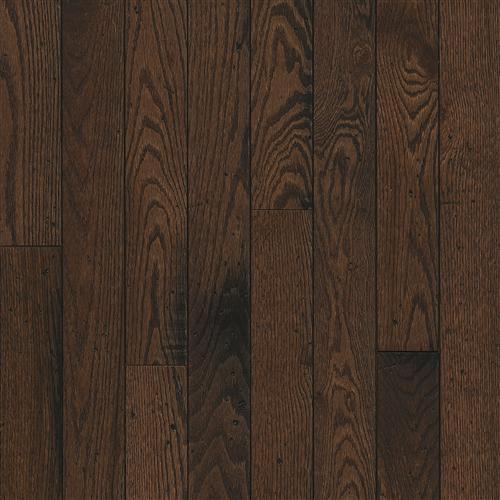 Rustic Restorations Essential Brown 325