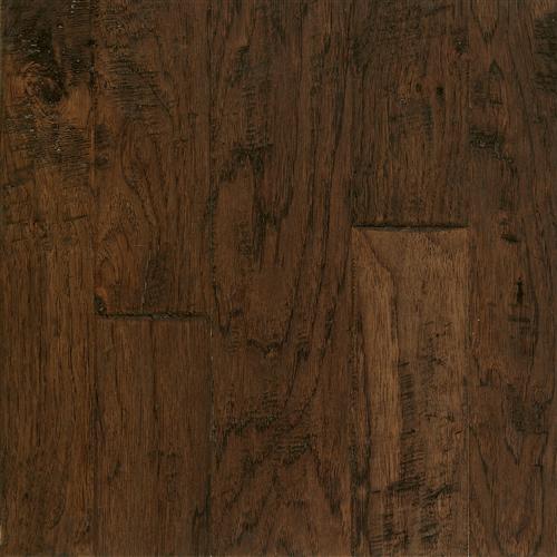 Artesian Hand-Tooled Barrel Brown 4 5 6