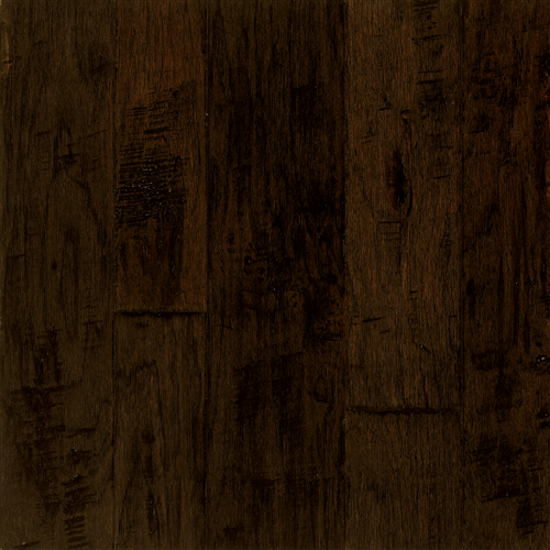 Artesian Hand-Tooled Artesian Brunet 4 5 6