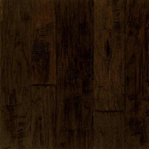 Artesian Brunet 4|| 5|| 6